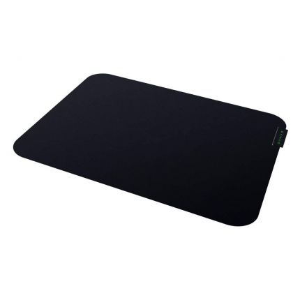 RAZER SPHEX V3 - ULTRA-THIN GAMING MOUSE MAT - SMALL - FRML PACKAGING